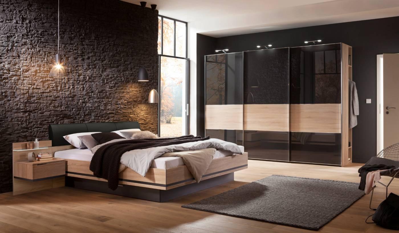 Schlafzimmer Semmernegg Mobelwerkstatten
